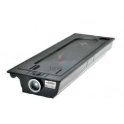 Olivetti Dcopia 16 (B0446) BK Black - čierny kompatibilný toner - 15.000 strán, 100% Nový