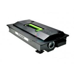 Olivetti Dcopia 25 (B0381) BK Black - čierny kompatibilný toner - 34.000 strán, 100% Nový