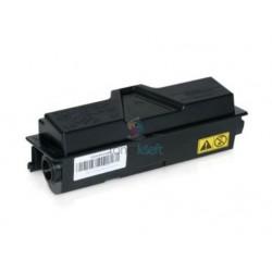 Olivetti B1009 BK Black - čierny kompatibilný toner - 3.000 strán, 100% Nový