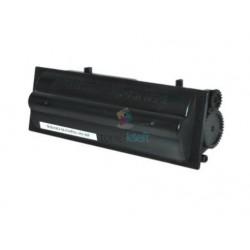 Olivetti Dcopia 163 MF (B0592) BK Black - čierny kompatibilný toner - 6.000 strán, 100% Nový