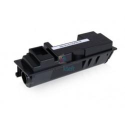 Olivetti Dcopia 18 (B0526) BK Black - čierny kompatibilný toner - 7.200 strán, 100% Nový