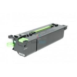 Sharp AR-455LT BK Black - čierny kompatibilný toner - 35.000 strán, 100% Nový