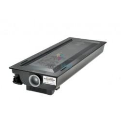 Utax CD 1325 (612511010) BK Black - čierny kompatibilný toner - 20.000 strán, 100% Nový