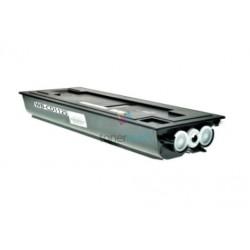 Utax CD 1125 (612510110) BK Black - čierny kompatibilný toner - 15.000 strán, 100% Nový