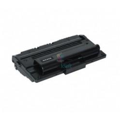 Ricoh Aficio BP-20 (402455) BK Black - čierny kompatibilný toner - 5.000 strán, 100% Nový