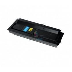 Utax CD 5025 (613011010) BK Black - čierny kompatibilný toner - 15.000 strán, 100% Nový