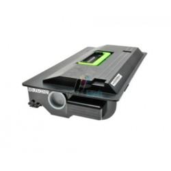 Utax CD 1025, CD 1030 (612510010) BK Black - čierny kompatibilný toner - 34.000 strán, 100% Nový