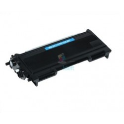 Ricoh TYPE 1190 / Fax 1190 L (431013) BK Black - čierny kompatibilný toner - 2.500 strán, 100% Nový