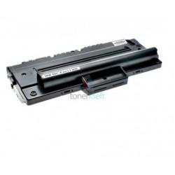Ricoh TYPE 1275D / Fax 1130 L (430475) BK Black - čierny kompatibilný toner - 3.500 strán, 100% Nový