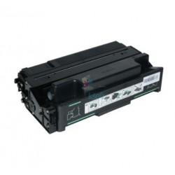 Ricoh Aficio AP 2600 TYPE 215 (400760) BK Black - čierny kompatibilný toner - 20.000 strán, 100% Nový