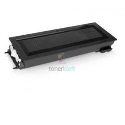 Olivetti Dcopia 2500 (B0706) BK Black - čierny kompatibilný toner - 20.000 strán, 100% Nový