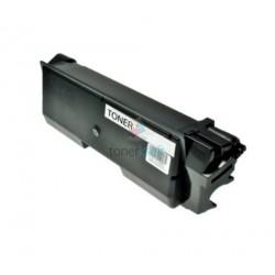 Utax CLP 3726 (4472610010) BK Black - čierny kompatibilný toner - 7.000 strán, 100% Nový