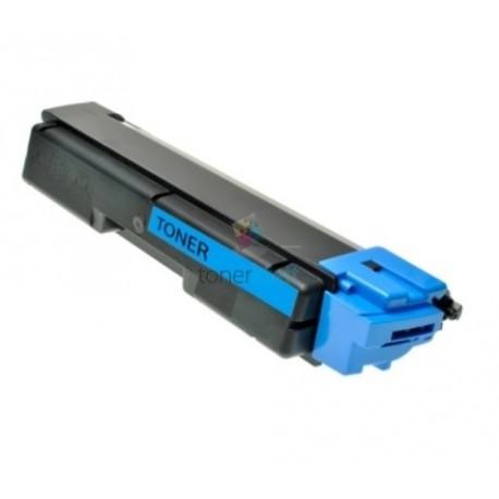 Utax CLP 3726 (4472610011) C Cyan - modrý kompatibilný toner - 5.000 strán, 100% Nový