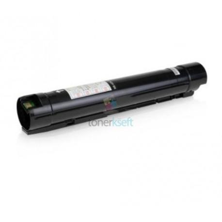 006R01457 (Xerox WorkCentre 7120) BK Black - čierny kompatibilný toner - 22.000 strán, 100% Nový