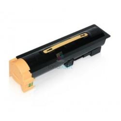 006R01159 (Xerox WorkCentre 5325) BK Black - čierny kompatibilný toner - 30.000 strán, 100% Nový