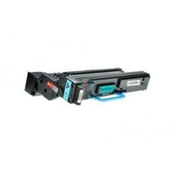 Minolta 4539-332 Konica Minolta Magicolor (MC-5430 / MC5430) C Cyan - modrý kompatibilný toner - 12.000 strán, 100% Nový