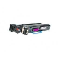 Minolta 4539-232 Konica Minolta Magicolor (MC-5430 / MC5430) M Magenta - červený kompatibilný toner - 12.000 strán, 100% Nový