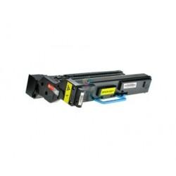 Minolta 4539-132 Konica Minolta Magicolor (MC-5430 / MC5430) Y Yellow - žltý kompatibilný toner - 12.000 strán, 100% Nový