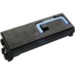 Kyocera Mita TK560 / TK560 BK Black - čierny kompatibilný toner - 12.000 strán