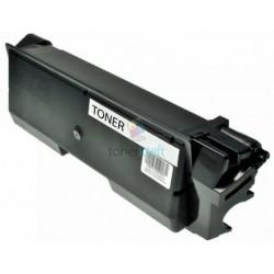 Kyocera Mita TK580 / TK580 BK Black - čierny kompatibilný toner - 4.000 strán