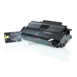 OKI B2500 / B2520 / B2540 (09004391) BK Black - čierny kompatibilný toner - 4.000 strán + čip karta