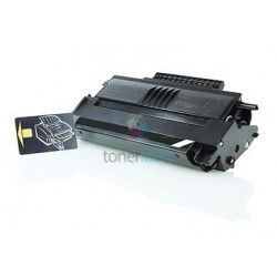 Philips PFA822 / PFA822 (MFD 6020 / MFD 6050 / MFD 6080) BK Black - čierny kompatibilný toner - 5.500 strán + čip karta