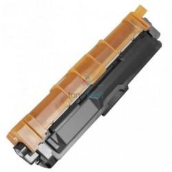 Brother TN-241 / TN-245 BK Black - čierny kompatibilný toner - 2.500 strán, 100% Nový