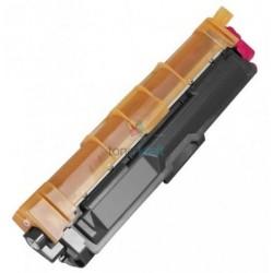 Brother TN-241 / TN-245 M Magenta - červený kompatibilný toner - 2.200 strán, 100% Nový