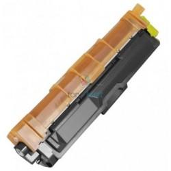 Brother TN-241 / TN-245 Y Yellow - žltý kompatibilný toner - 2.200 strán, 100% Nový