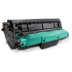 Canon 029 - 4371B002 DRUM plastový modul kompatibilný valec / fotoválec - 14.000 strán, 100% Nový
