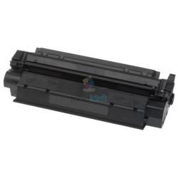 Canon EP-27 / EP27 BK Black - čierny kompatibilný toner - 2.500 strán, 100% Nový