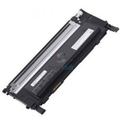 Dell Y924J - 593-10493 (Dell 1230/1235) BK Black - čierny kompatibilný toner s čipom - 1.500 strán, 100% Nový