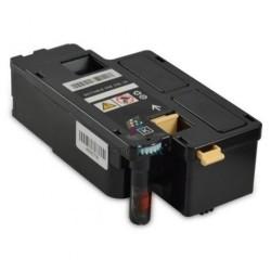 Dell DV16F, 810WH - 593-11016 (Dell 1250/1350) BK Black - čierny kompatibilný toner s čipom - 2.000 strán, 100% Nový