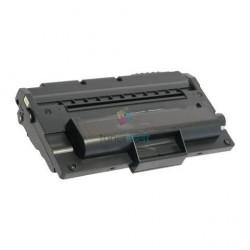 Dell P4210 - 593-10082 (Dell 1600 N) BK Black - čierny kompatibilný toner s čipom - 5.000 strán, 100% Nový