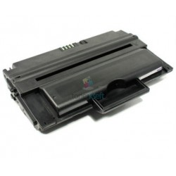 Dell RF223 - 593-10153 (Dell 1815 DN) BK Black - čierny kompatibilný toner s čipom - 8.000 strán, 100% Nový