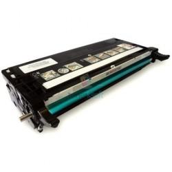 Dell R717J - 593-10368 (Dell 2145 CN) BK Black - čierny kompatibilný toner s čipom - 5.500 strán, 100% Nový