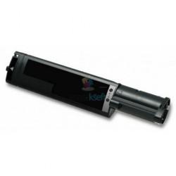 Epson C13S050190 (Epson C1100 / CX11) BK Black - čierny kompatibilný toner - 4.000 strán, 100% Nový