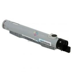 Epson C13S050245 (Epson C4200 / C-4200) BK Black - čierny kompatibilný toner - 10.000 strán, 100% Nový