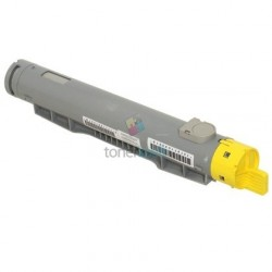 Epson C13S050242 (Epson C4200 / C-4200) Y Yellow - žltý kompatibilný toner - 8.500 strán, 100% Nový