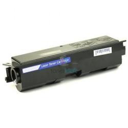 Epson S050437 - C13S050437 (Epson M2000 / M-2000) BK Black - čierny kompatibilný toner - 8.000 strán, 100% Nový