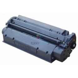 HP Q2624A / Q-2624A / HP 24A BK Black - čierny kompatibilný toner - 3.000 strán, 100% Nový