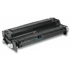 HP 92274A / 92274 A / HP 74A BK Black - čierny kompatibilný toner - 3.000 strán, 100% Nový