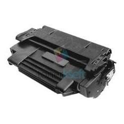HP 92298X / 92298A X / HP 98X BK Black - čierny kompatibilný toner - 8.800 strán, 100% Nový