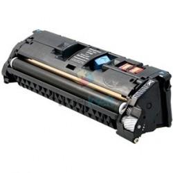 HP C9700A / C-9700A / HP 121A BK Black - čierny kompatibilný toner - 5.000 strán, 100% Nový