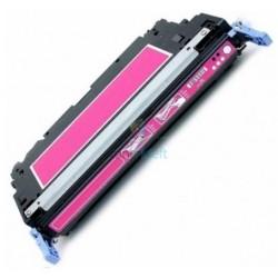 HP Q7583A / Q-7583A / HP 503A M Magenta - červený kompatibilný toner - 6.000 strán, 100% Nový