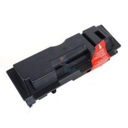 Kyocera TK-100 / TK100 (370PU5KW) BK Black - čierny kompatibilný toner - 6.000 strán, 100% Nový