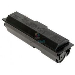 Kyocera TK-110 / TK110 (1T02FV0DE0) BK Black - čierny kompatibilný toner - 6.000 strán, 100% Nový