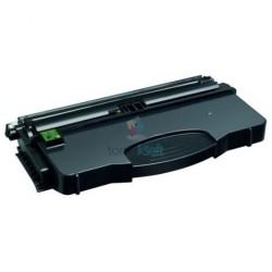 Lexmark 12016SE - E120 BK Black - čierny kompatibilný toner - 2.000 strán, 100% Nový