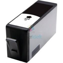 Kompatibilný HP 364 XL / CN684EE HP č.364 XL BK Black - čierna cartridge s čipom - 26 ml