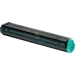 OKI 01103402 (B4100 / B4200 / B4250 / B4300 / B4350 / Type 9) BK Black - čierny kompatibilný toner - 2.500 strán, 100% Nový